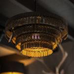 Hanglamp-Gudha-rond-Hoffz